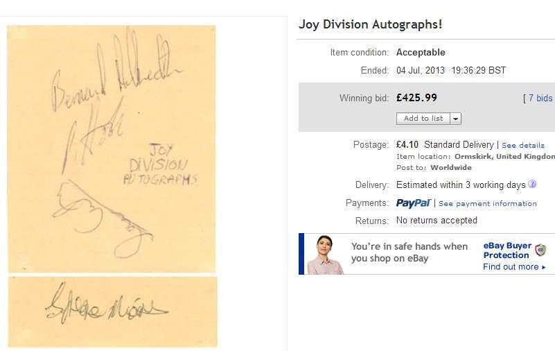 [autographs]