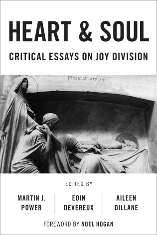 Chapter And Verse: New Order, Joy Division And Me Books Pdf File