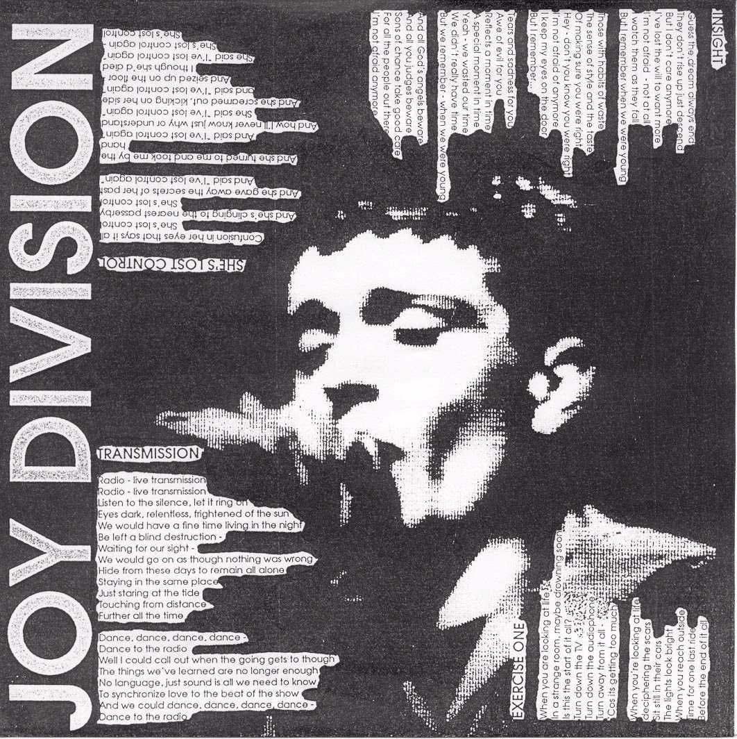Joy division shadowplay lyrics